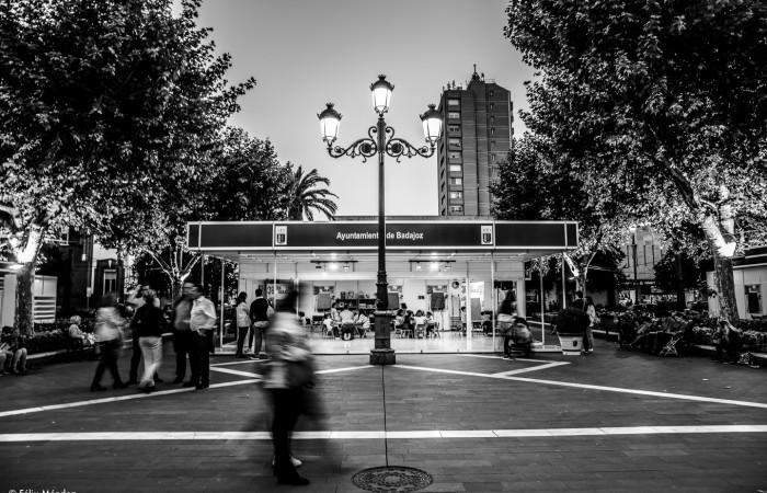 Feria-Libro-badajoz-culturabadajoz-02