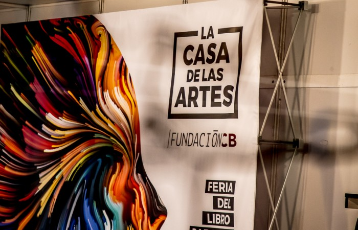 Feria-Libro-badajoz-culturabadajoz-palmira-08