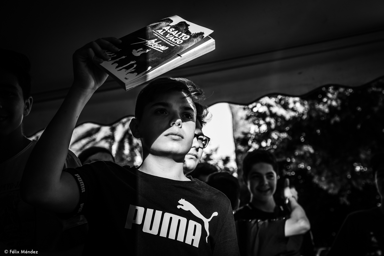 Feria-Libro-culturabadajoz-arkano-04-12