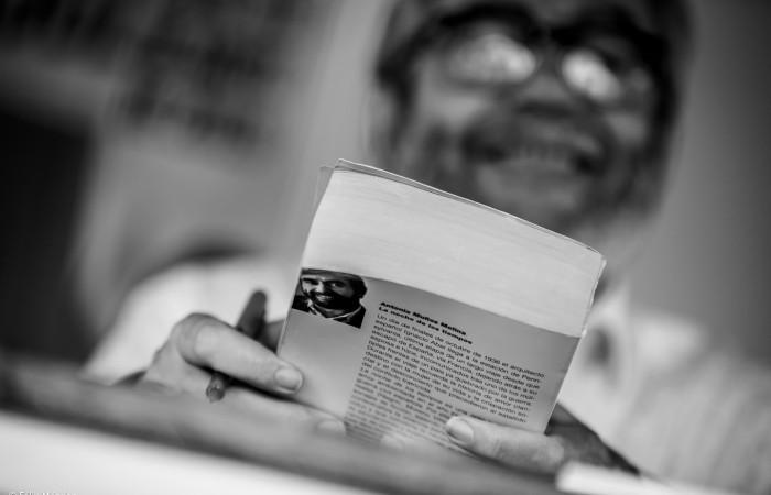 Feria-Libro-molina-culturabadajoz-05-23