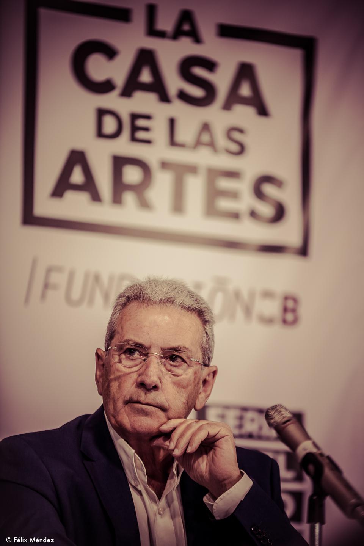 Quijote-artes-feria-libro-culturabadajoz-03