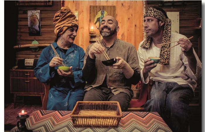Retiro-espiritual-culturabadajoz