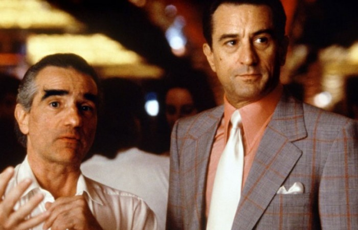 casino-movie-robert-deniro-martin-scorsese-joe-pesci-feature