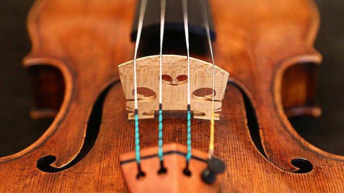 orquesta-infantil-culba-extremadura