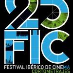 25FIC_web
