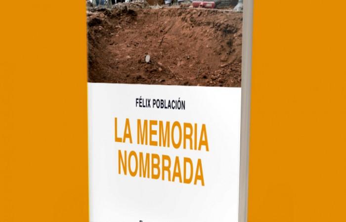 Cover1_laMemoriaNombrada