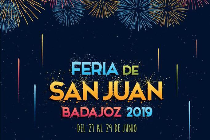 cartel-sanjuan.2019-culba-02