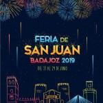 cartel-sanjuan.2019-culba