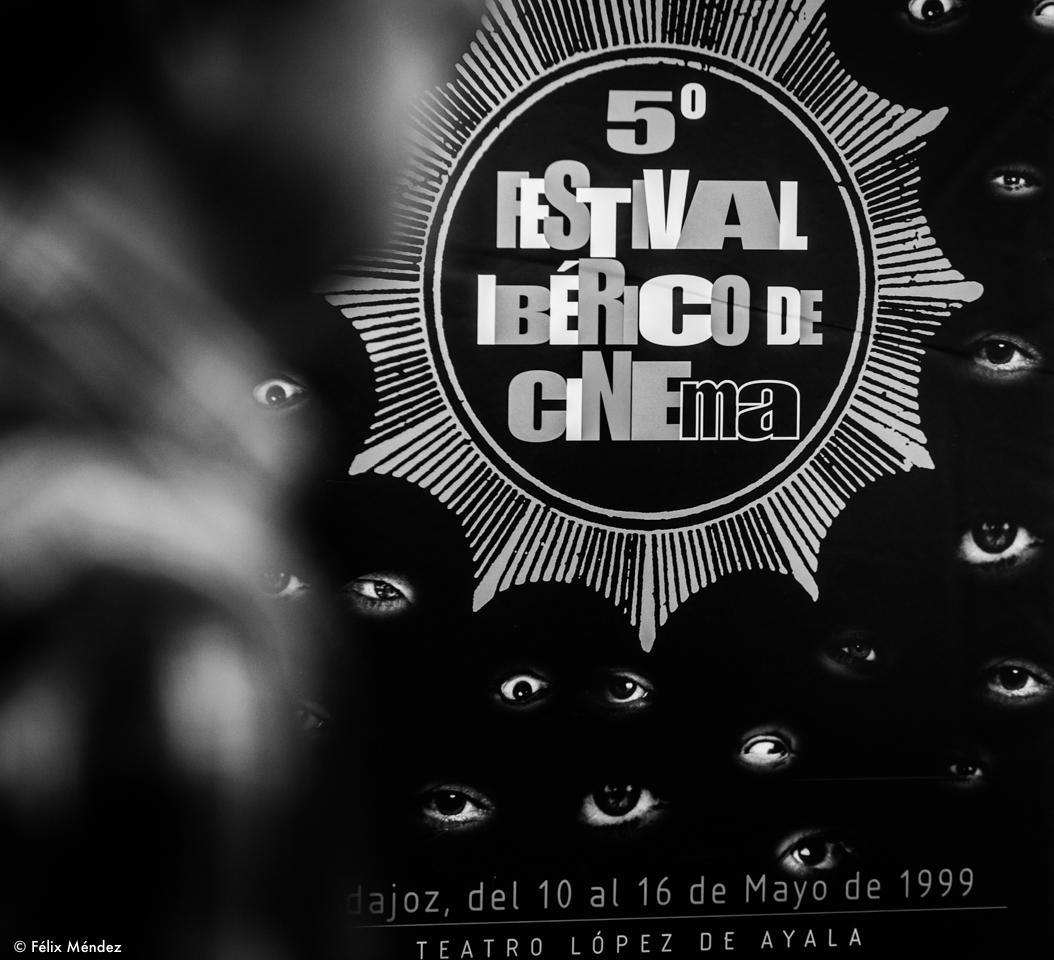 FIC19-EXPOSICIoN-Cultura-Badajoz-4