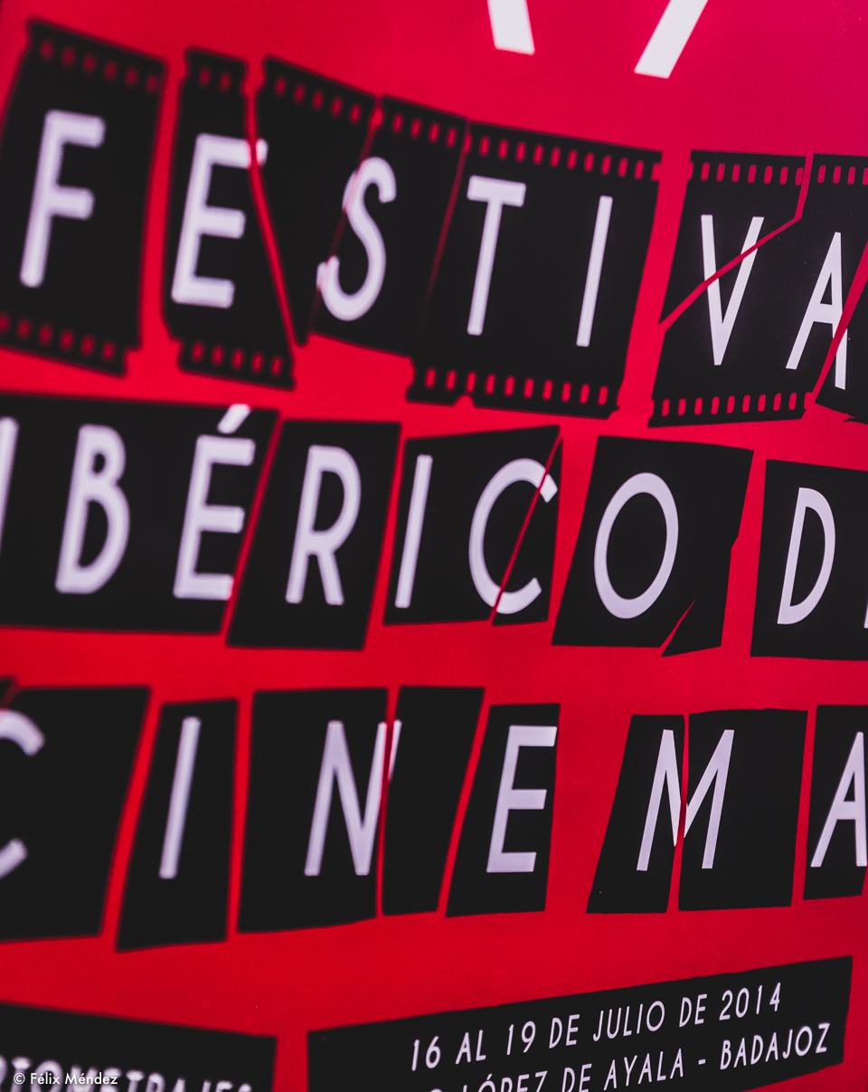 FIC19-EXPOSICIoN-Cultura-Badajoz-6