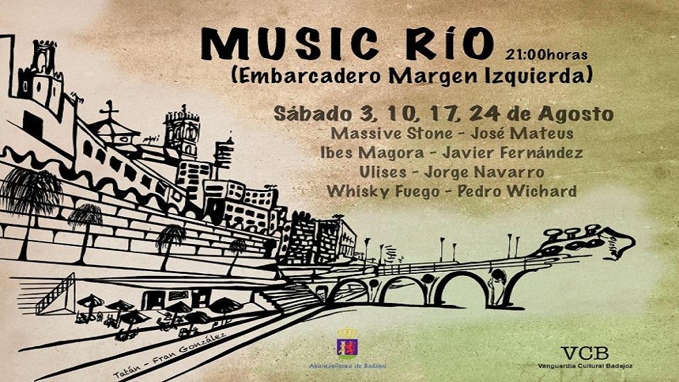 music-rio-culba