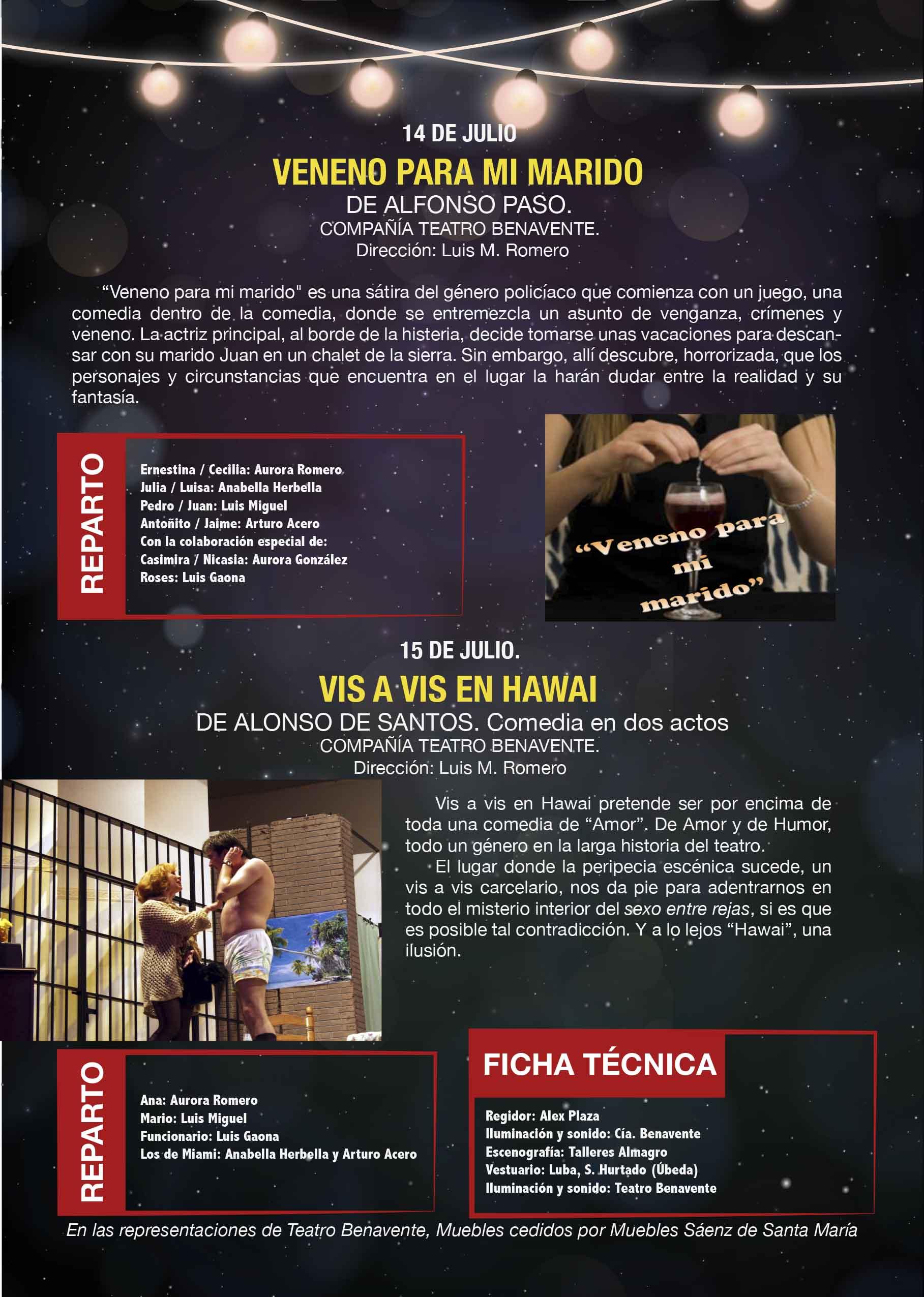programa1_noches