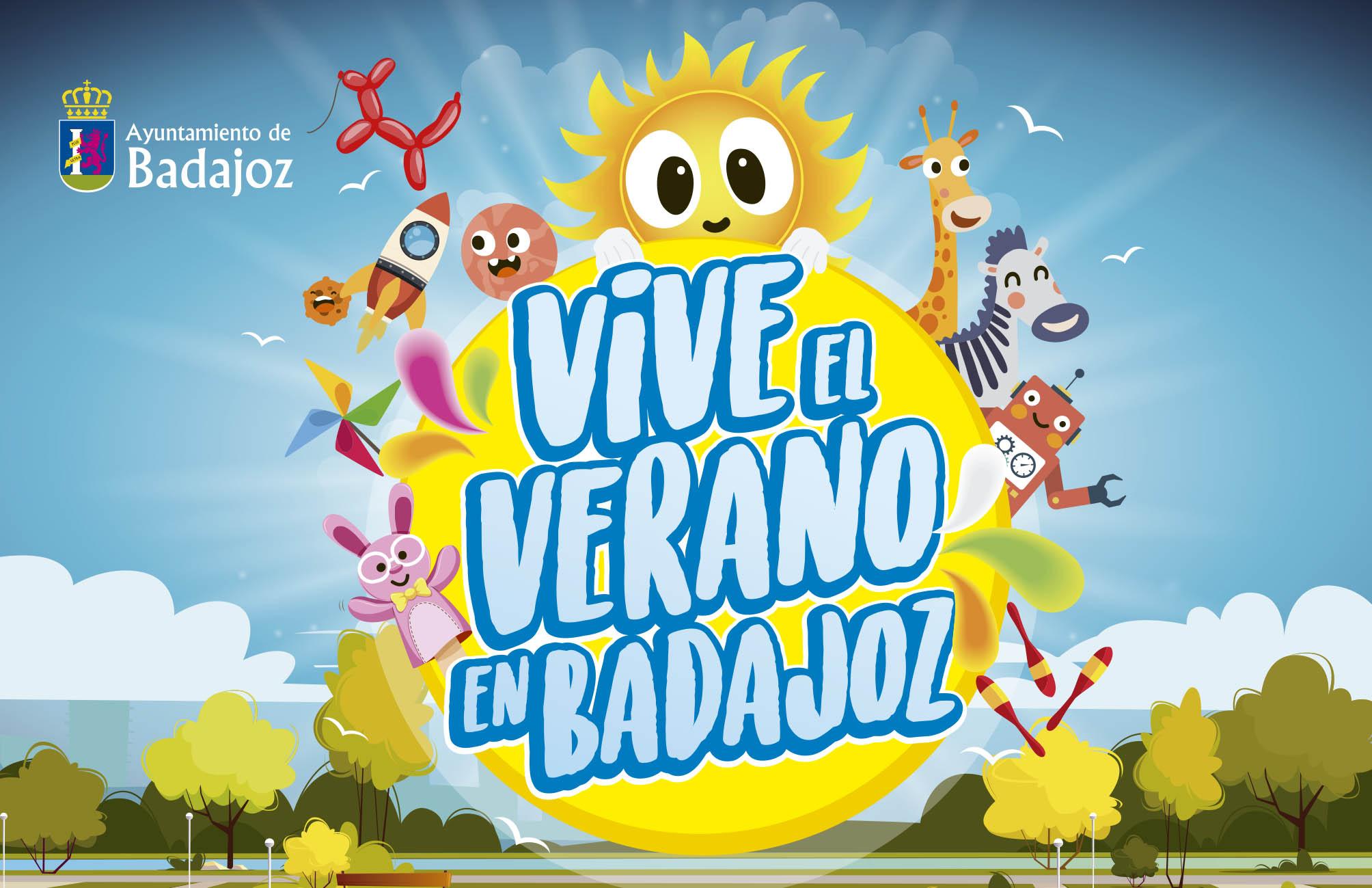 programa_vive_el_verano_2019-culba-01