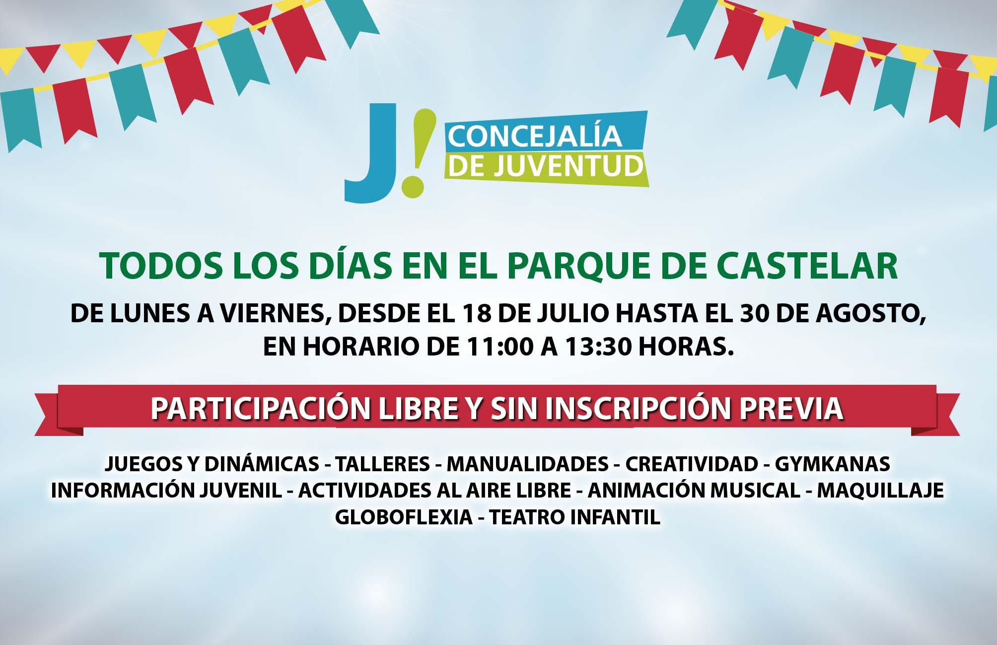 programa_vive_el_verano_2019-culba-011