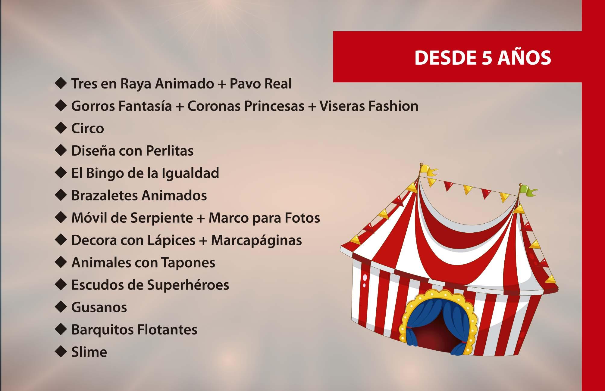 programa_vive_el_verano_2019-culba-013