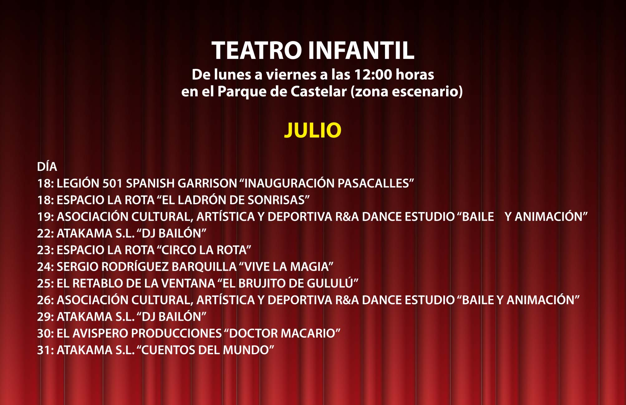 programa_vive_el_verano_2019-culba-018