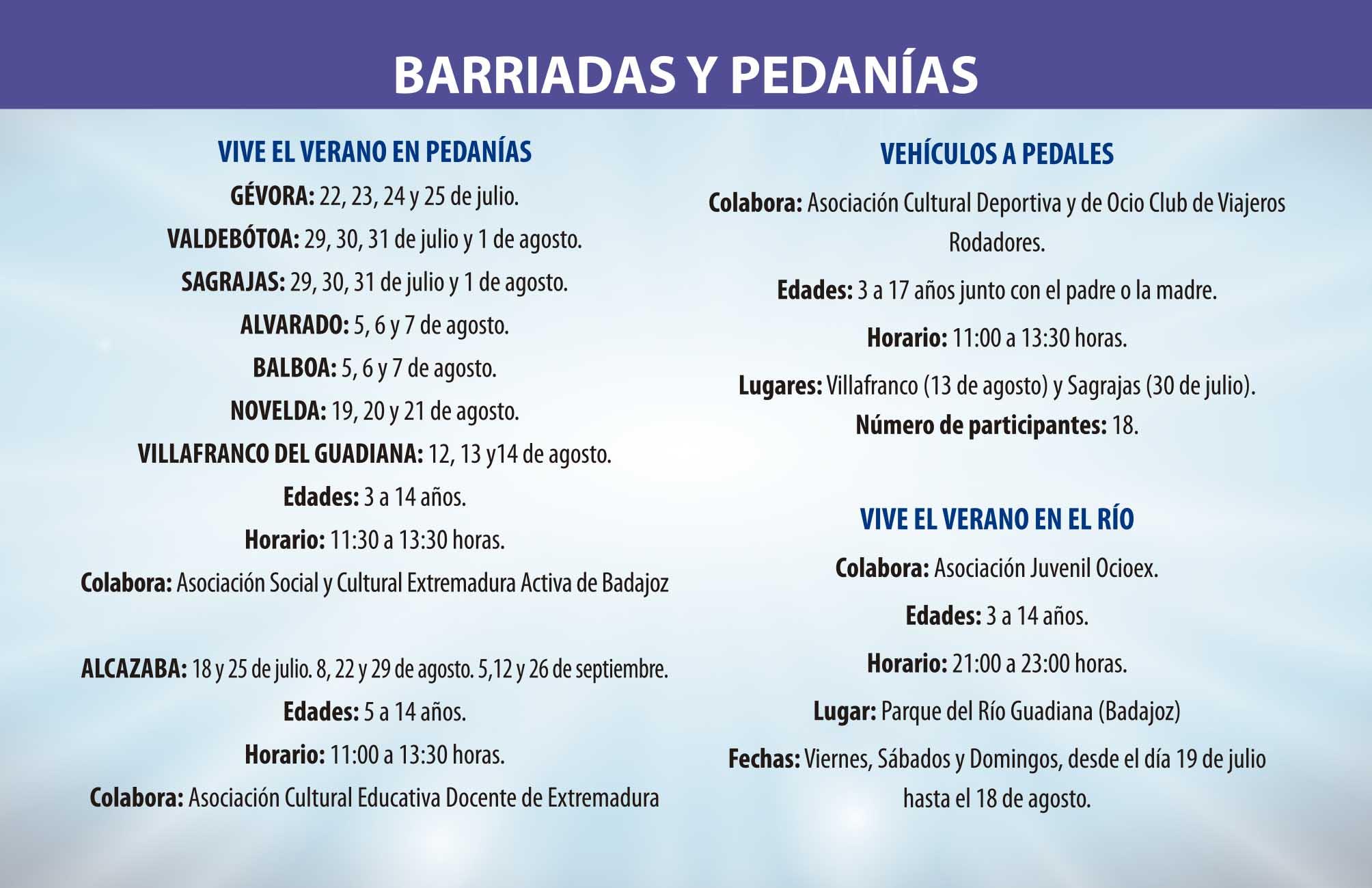 programa_vive_el_verano_2019-culba-020