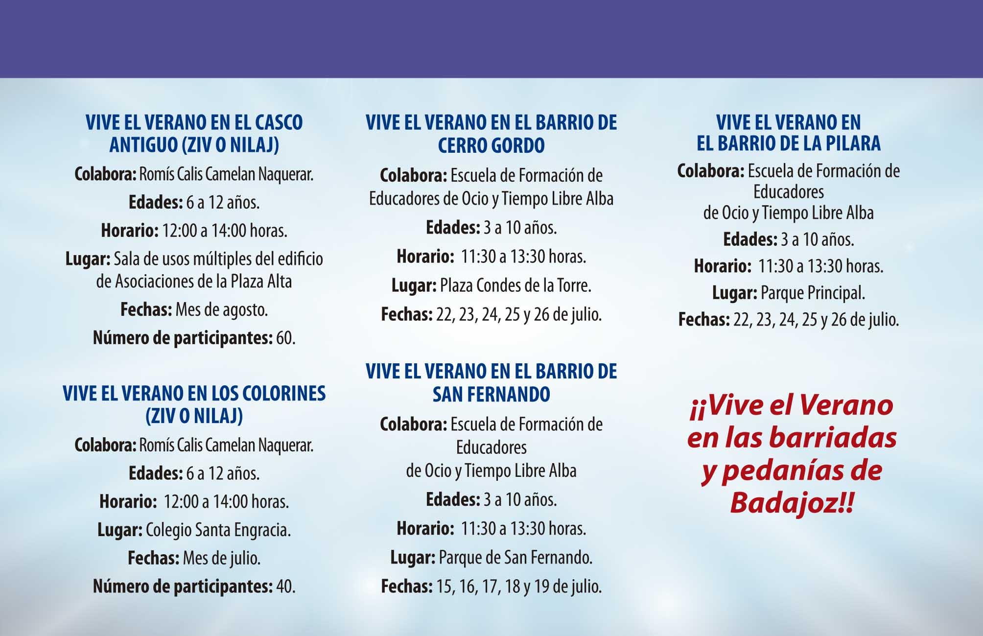 programa_vive_el_verano_2019-culba-021
