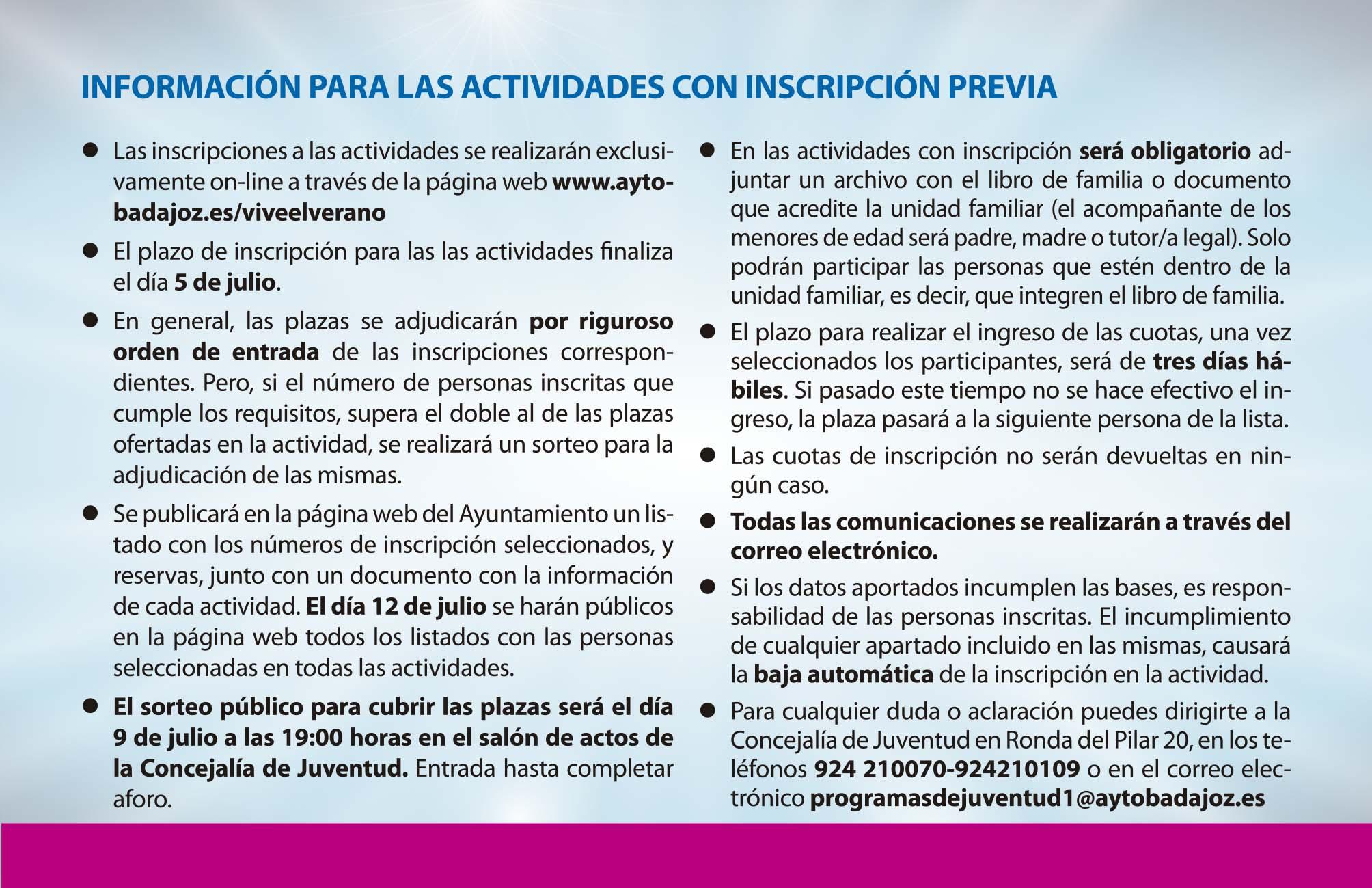 programa_vive_el_verano_2019-culba-03