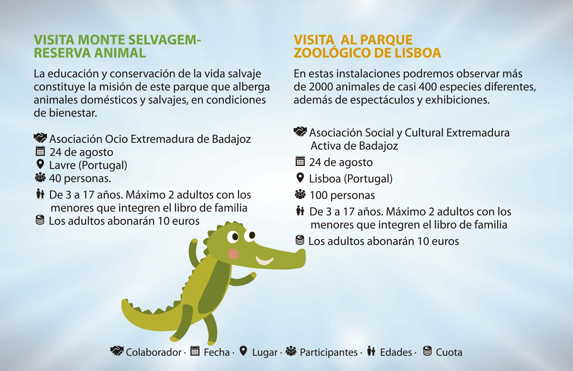 programa_vive_el_verano_2019-culba-04