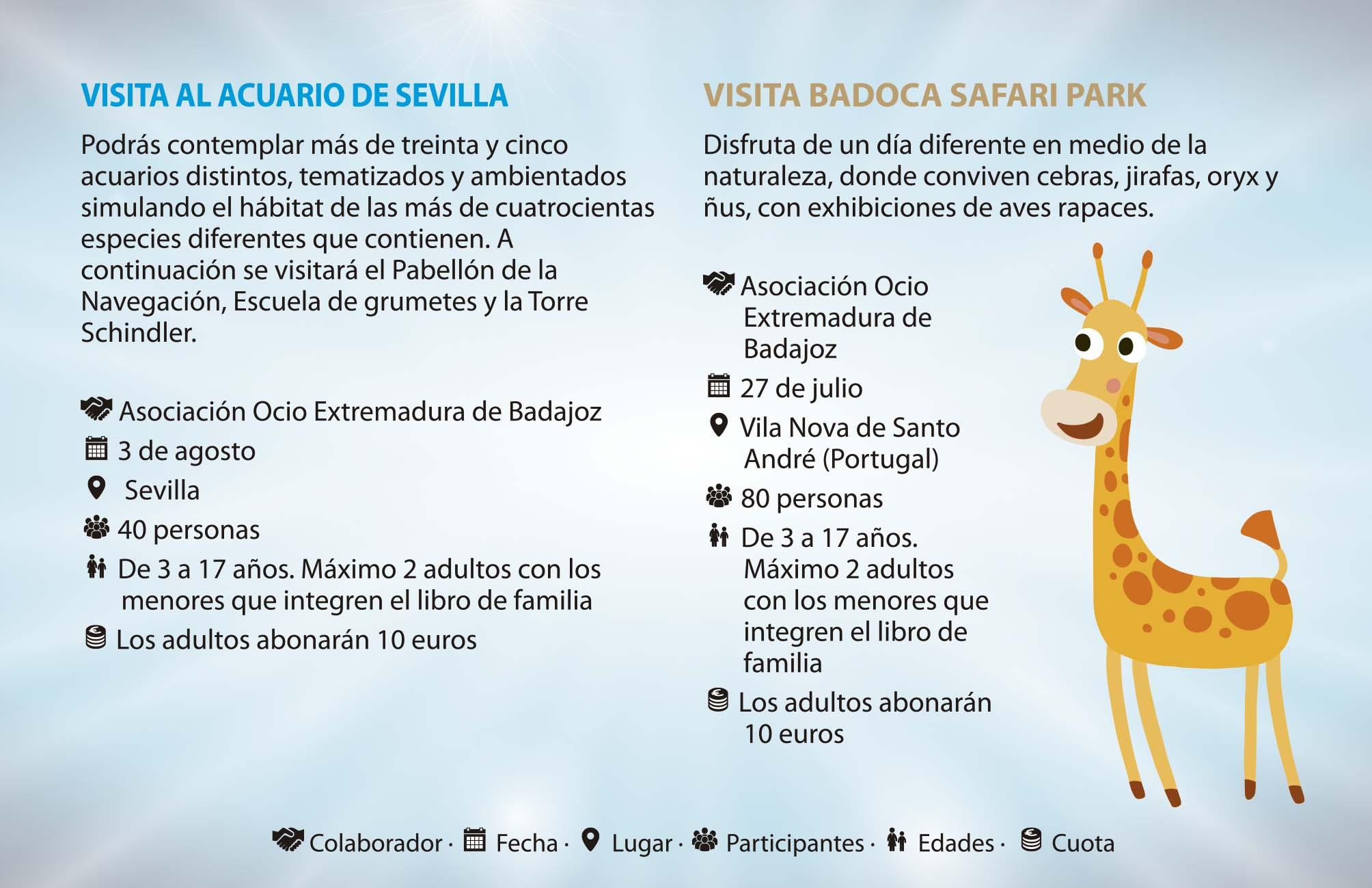 programa_vive_el_verano_2019-culba-05