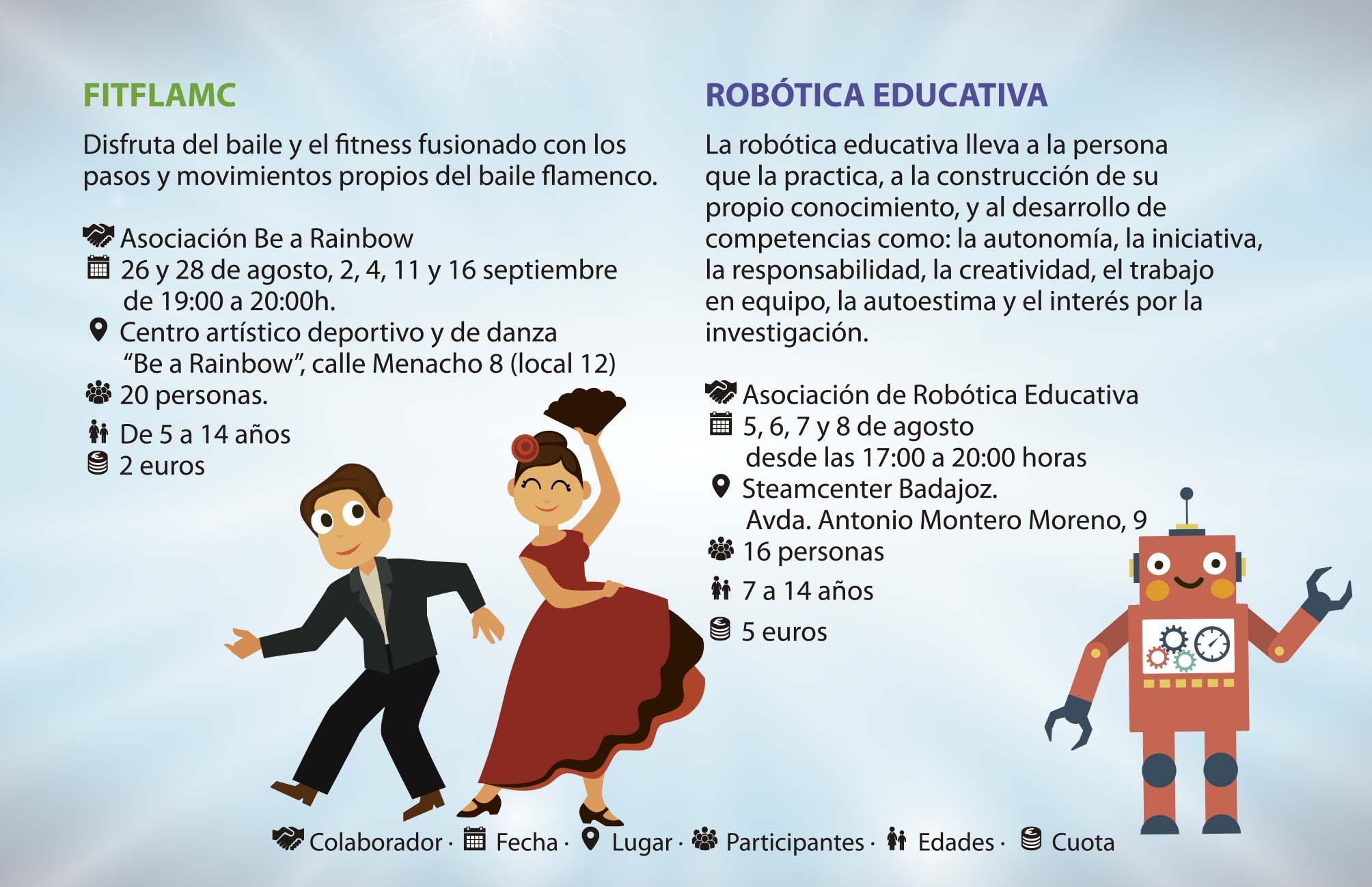 programa_vive_el_verano_2019-culba-07
