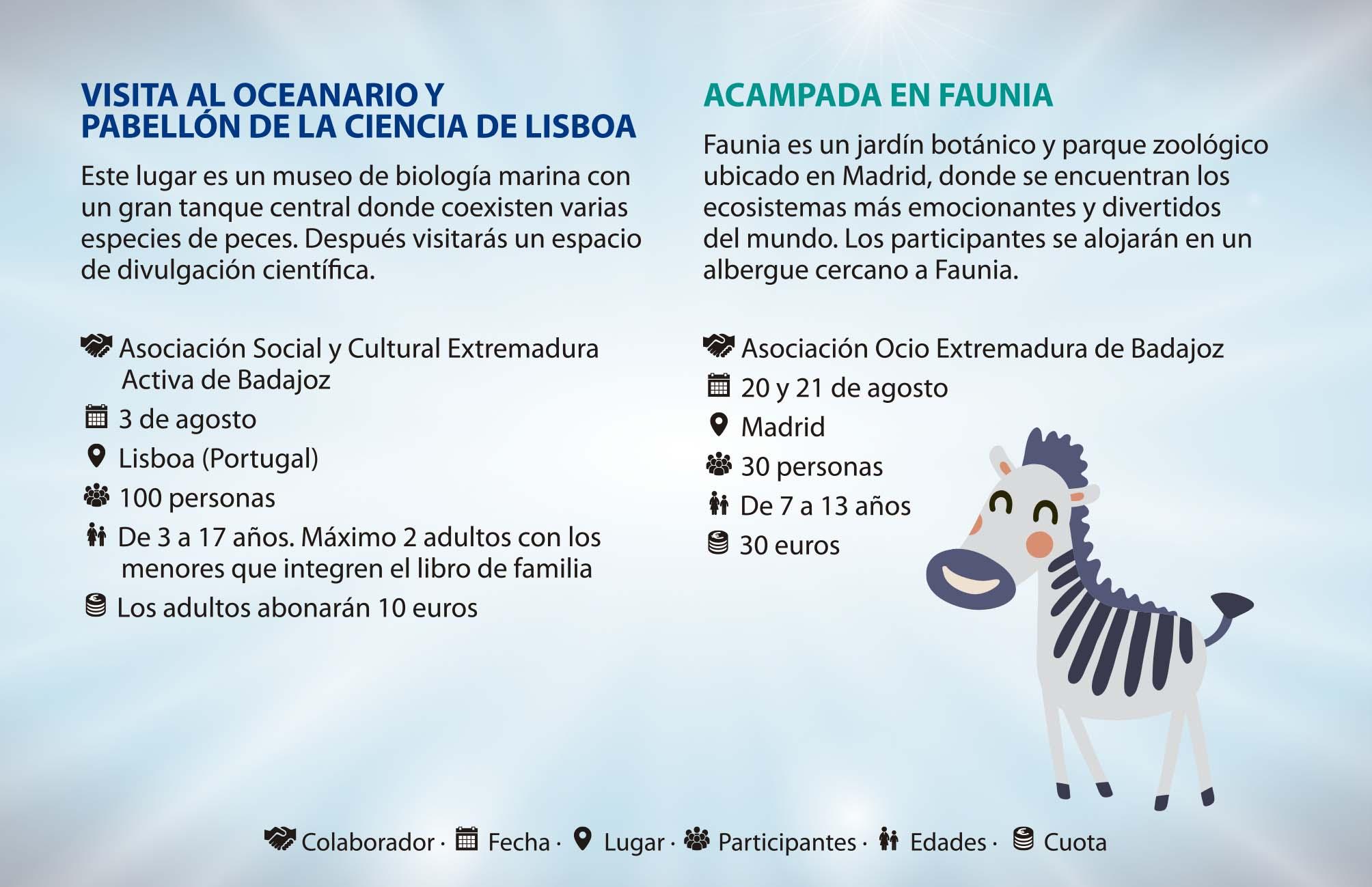 programa_vive_el_verano_2019-culba-08