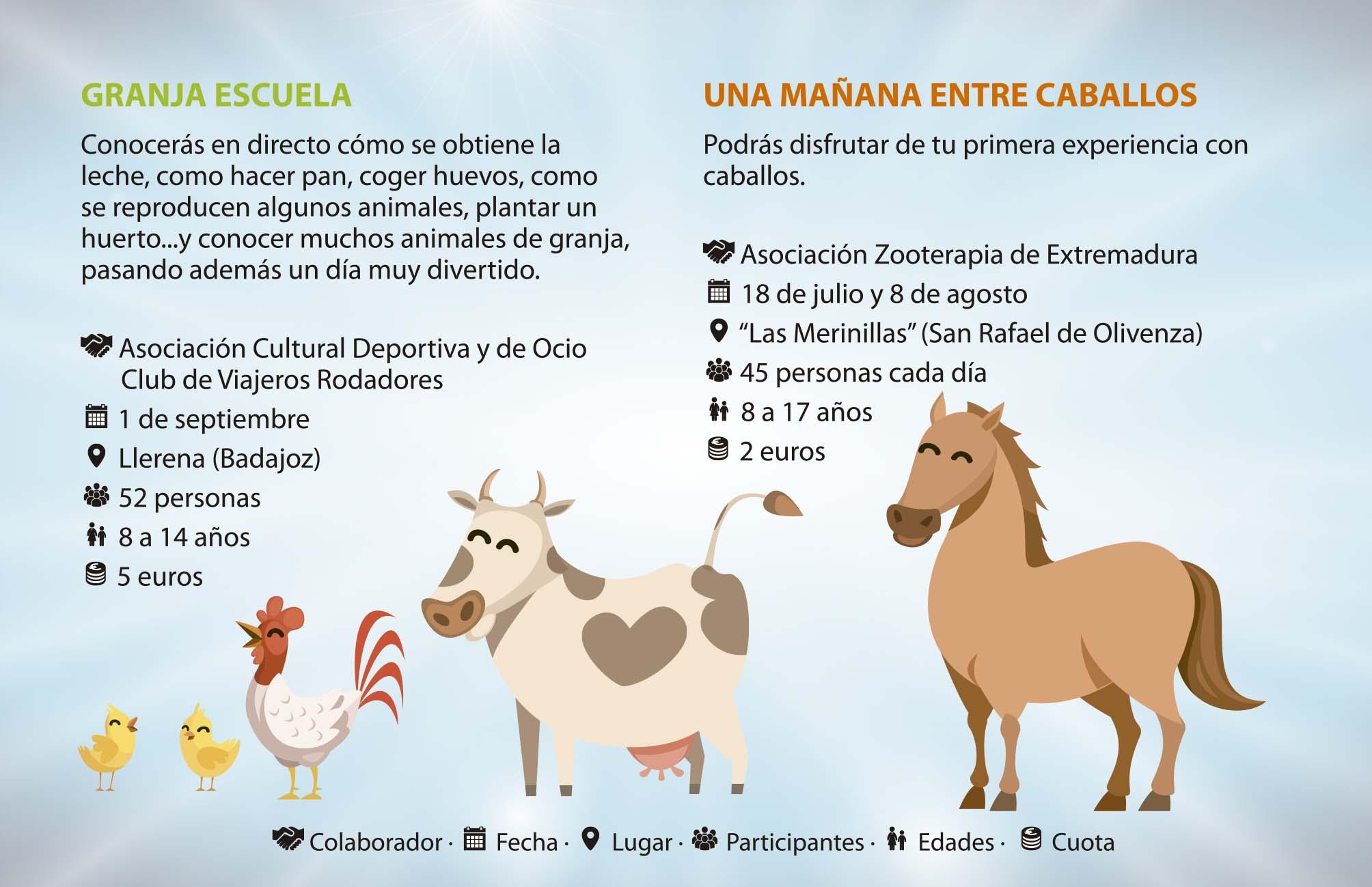 programa_vive_el_verano_2019-culba-09