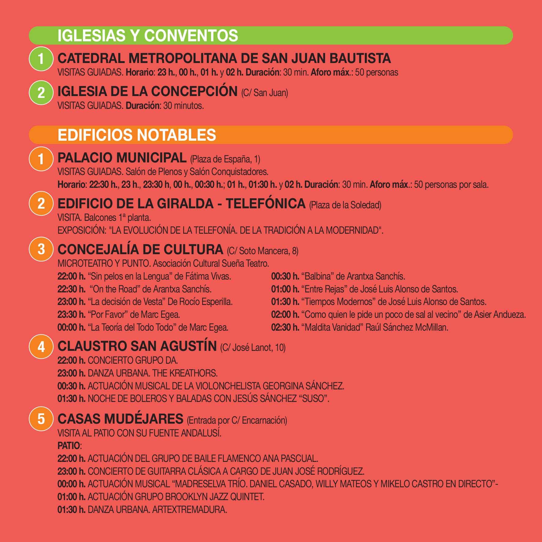 PROGRAMA LA NOCHE EN BLANCO 2019_MaquetaciÛn 1