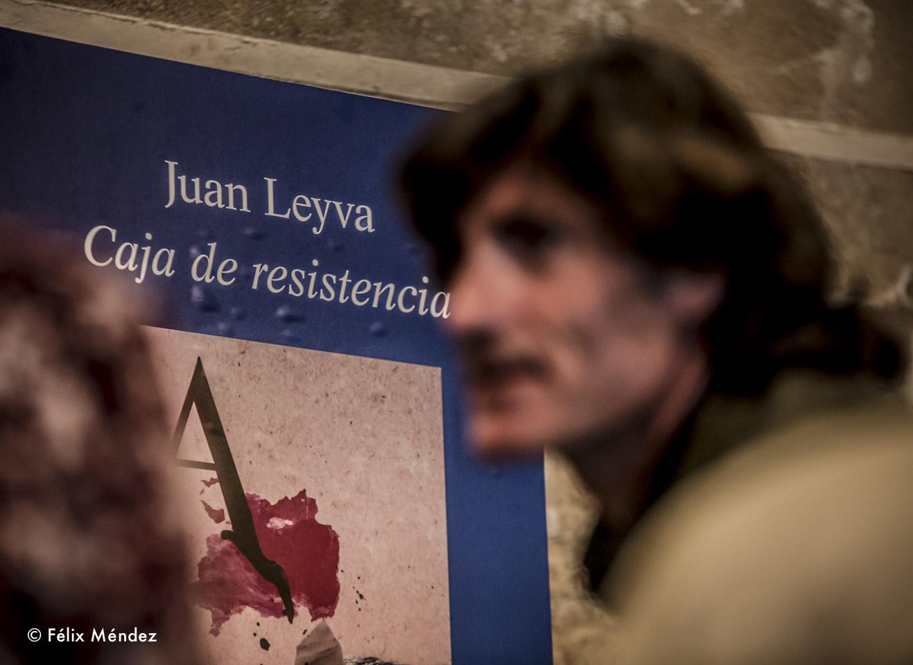Juan-Leyva-cultura-overdose-badajoz-2