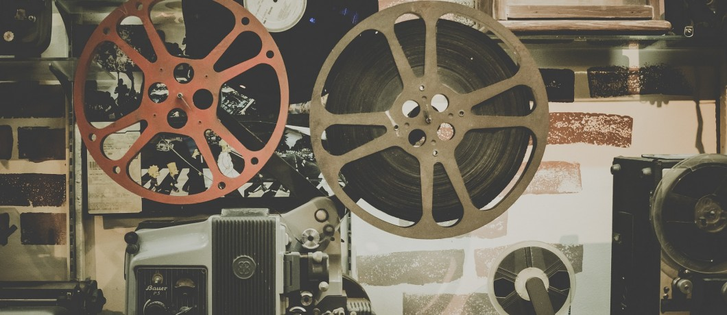 film-proyector-secindi
