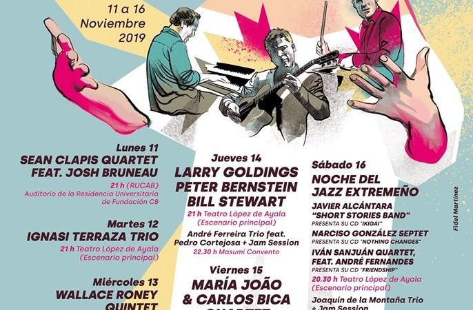 festi-jazz-2019-cultura-badajoz