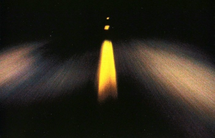 lost-highway-front1