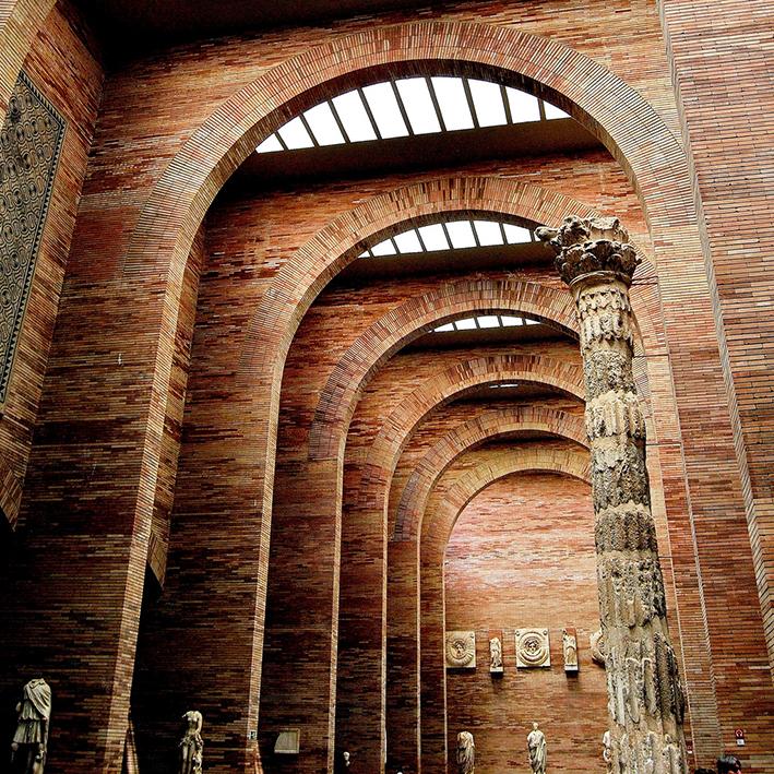 museo-romano