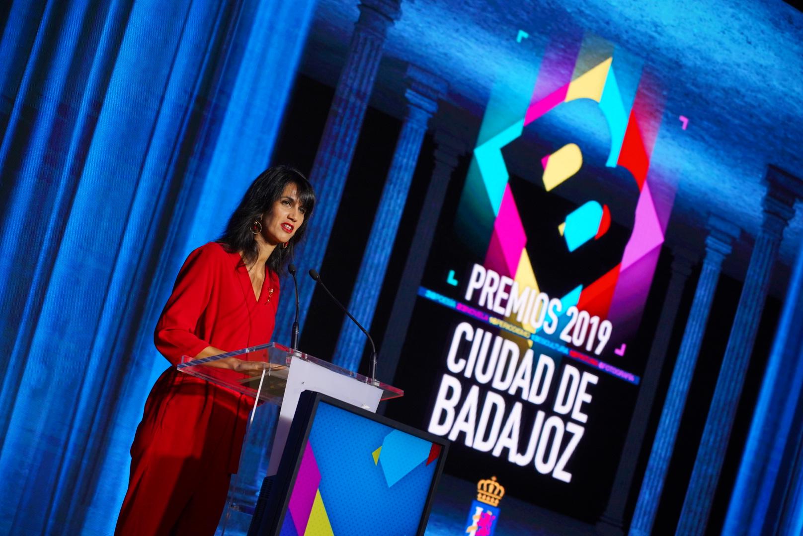 premios-ciudad-badajoz-2019-cultba-01