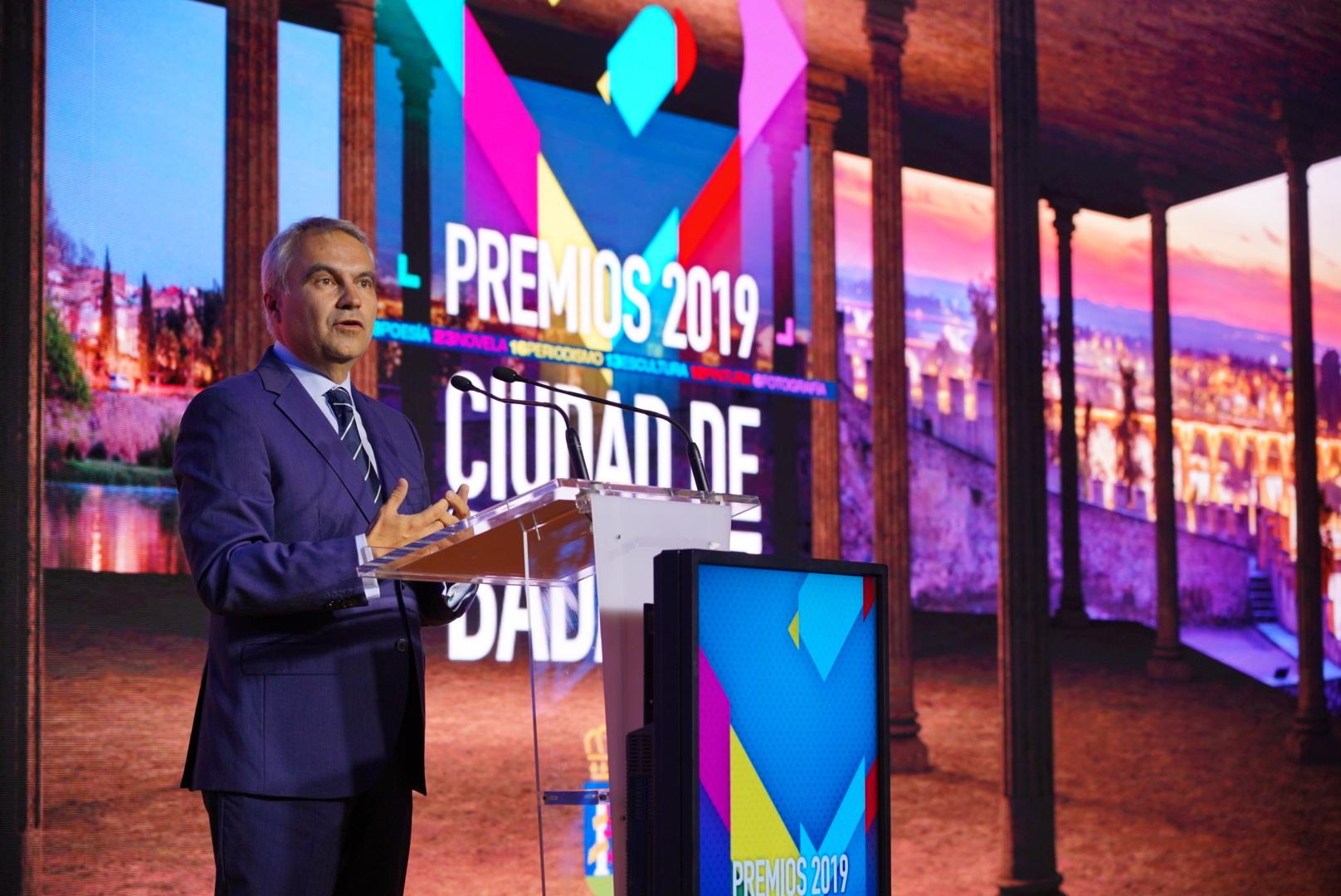 premios-ciudad-badajoz-2019-cultba-02