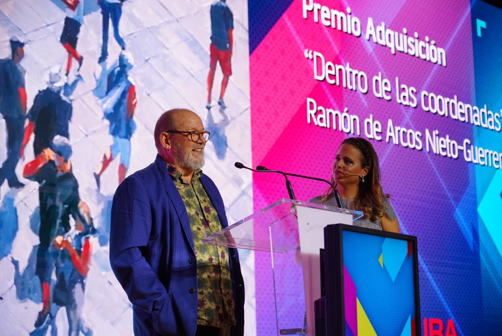 premios-ciudad-badajoz-2019-cultba-05