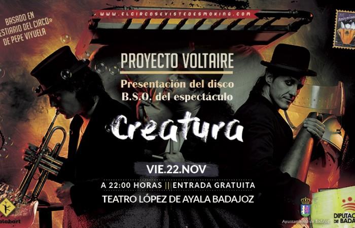 1572956773Cartel-Concierto-Horizontal-Programa-web-Teatro-2019