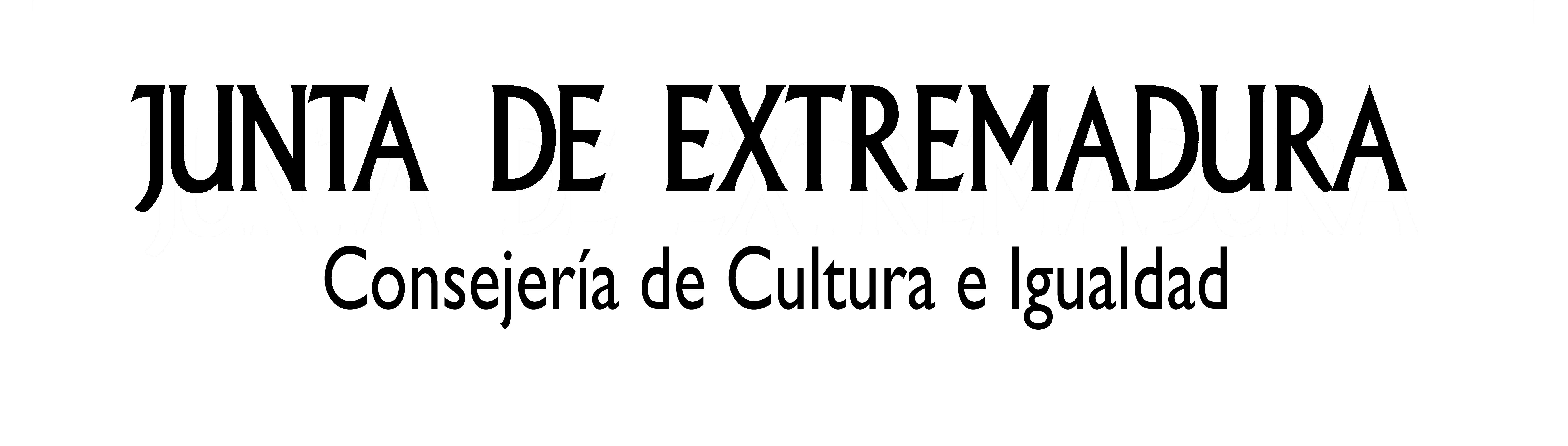 CULTURA-POSITIVO-CENTRADO-copia