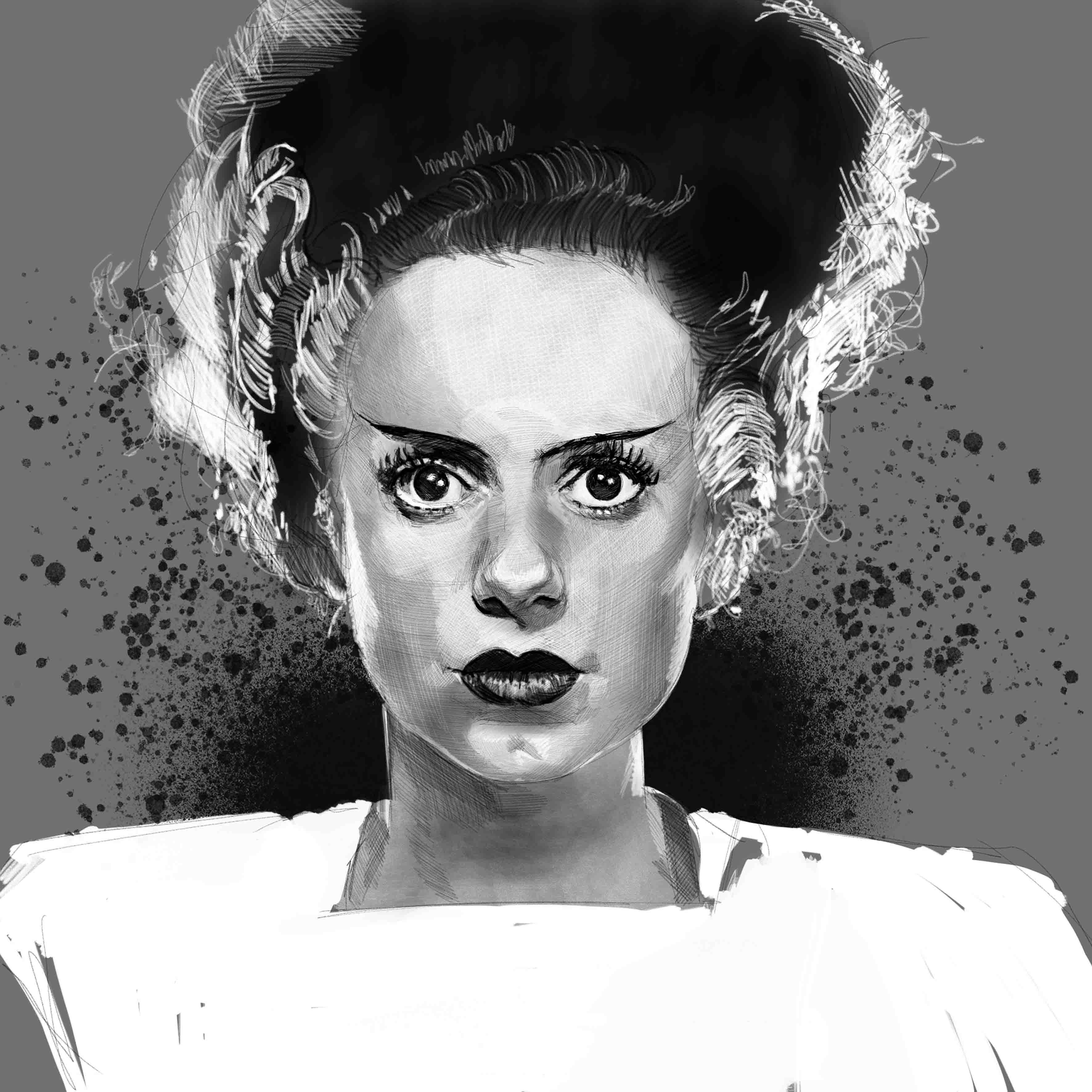 Elsa_lanchester-tito-culba
