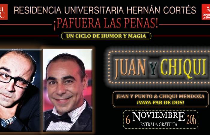 Juan-Chiqui-cortes-culba