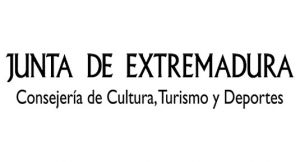 Logo-Cultura-MAE-0be37b8eef04d46d808ffe47627da969