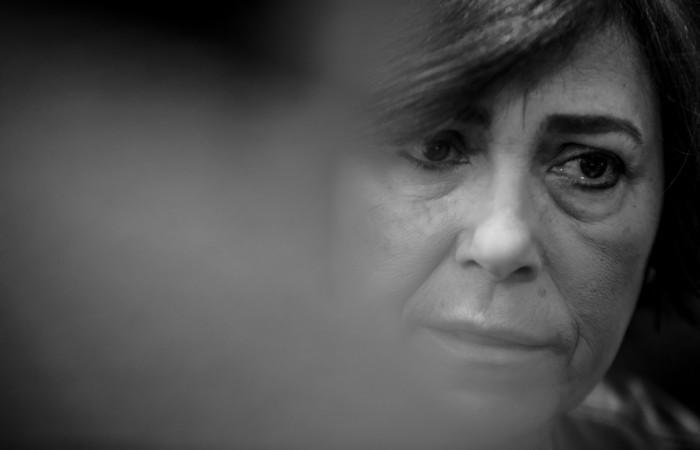 Maria-Do-Rosario-cultura-badajoz-08