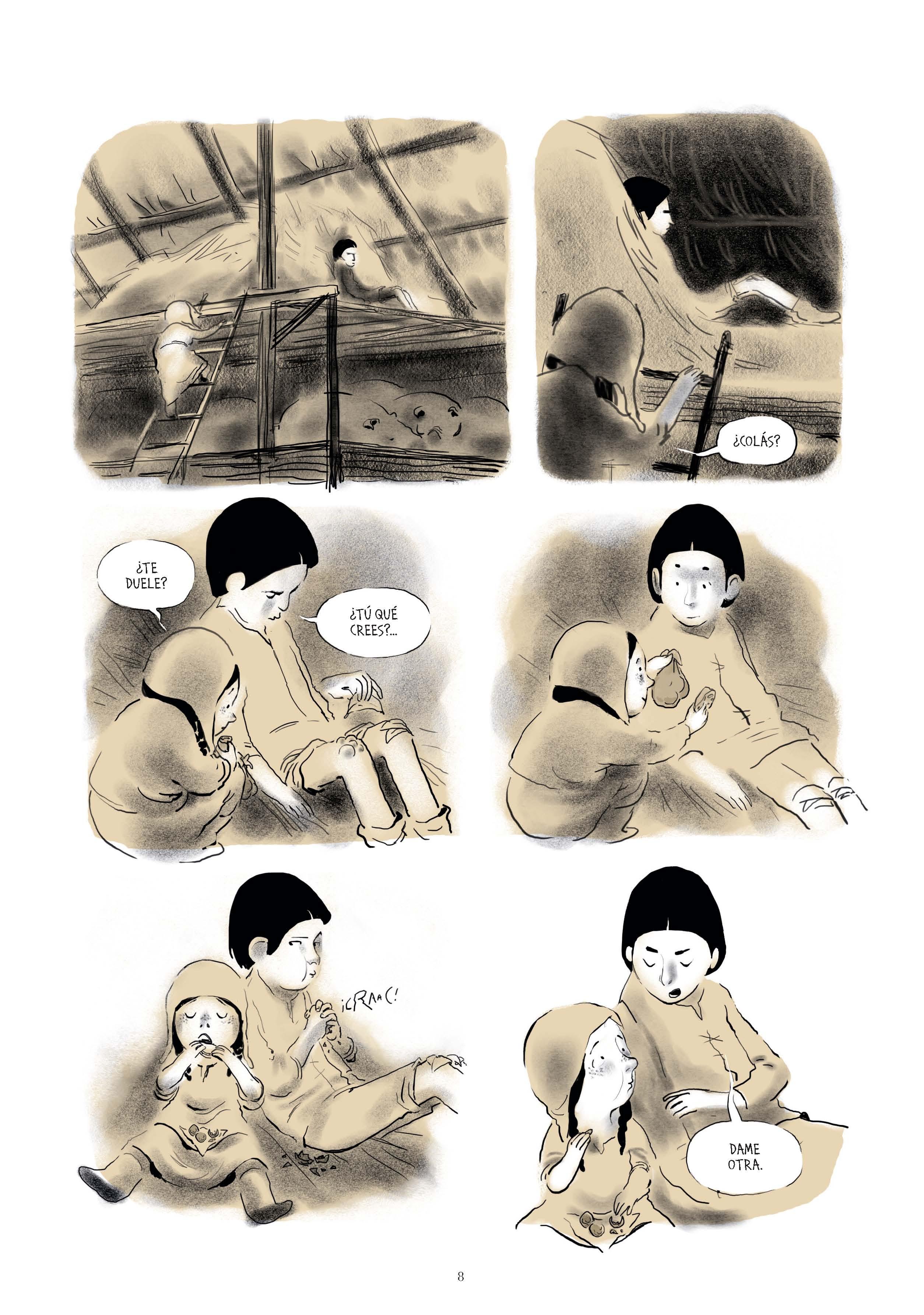La cruzada de los inocentes tripa_Page_4