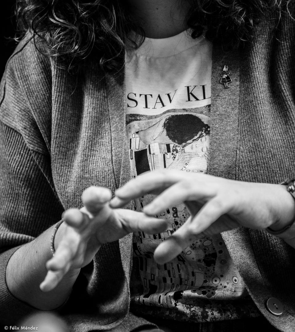 Natalia-Rodrigo-Filmoteca-Extremadura-Cultura-Badajoz-06
