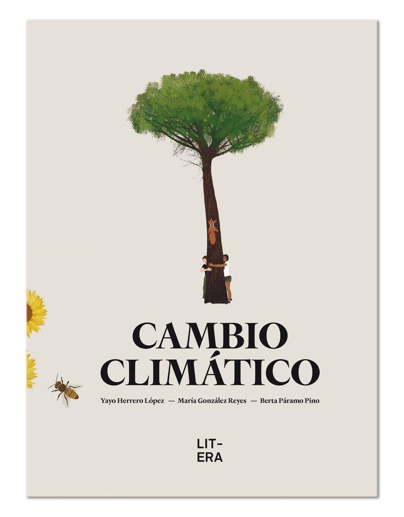 PORTADA-CAMBIO-CLIMATICO_1024x1024