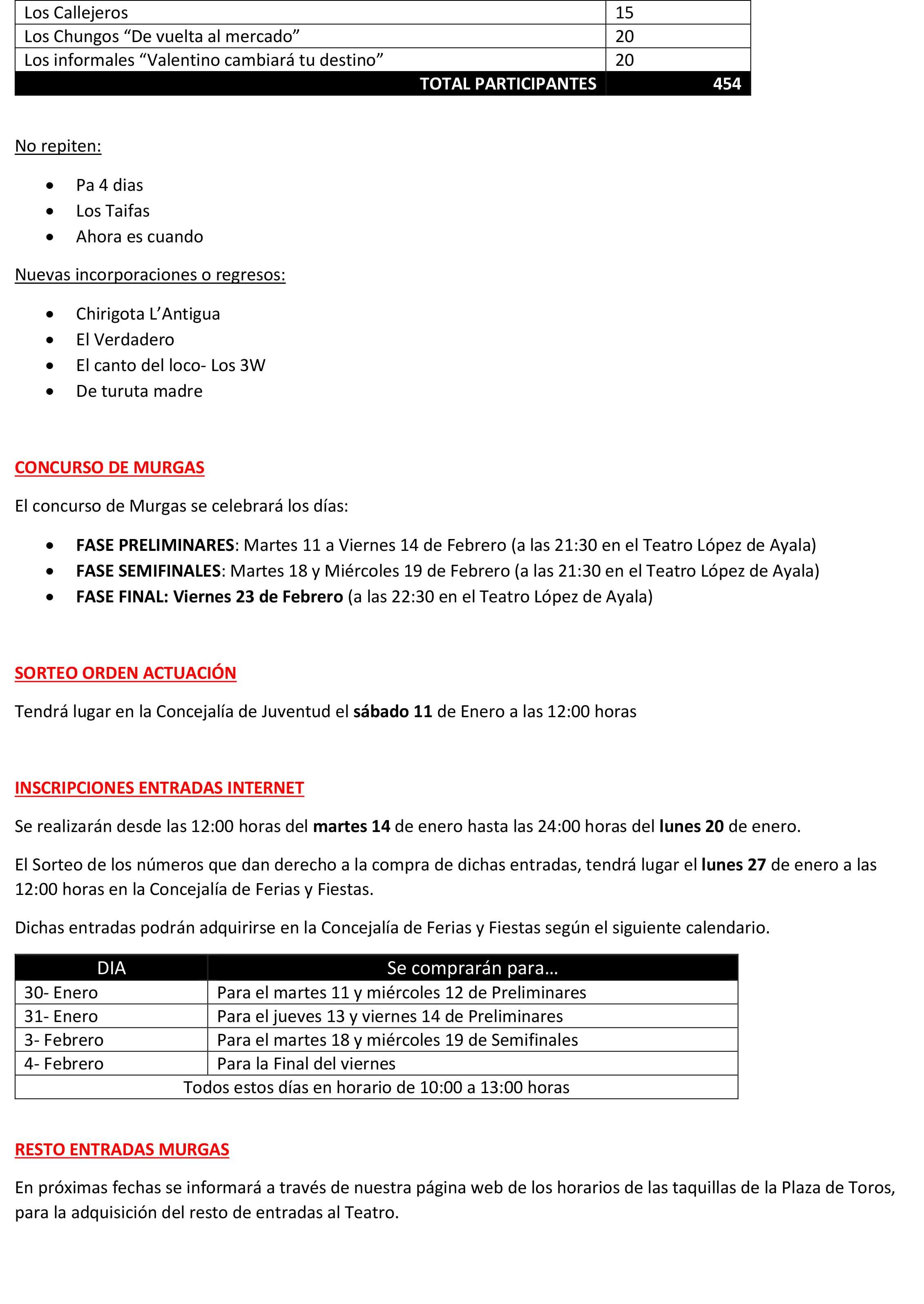 Carnaval-2020-Informe-Inscripciones-Concursos-2