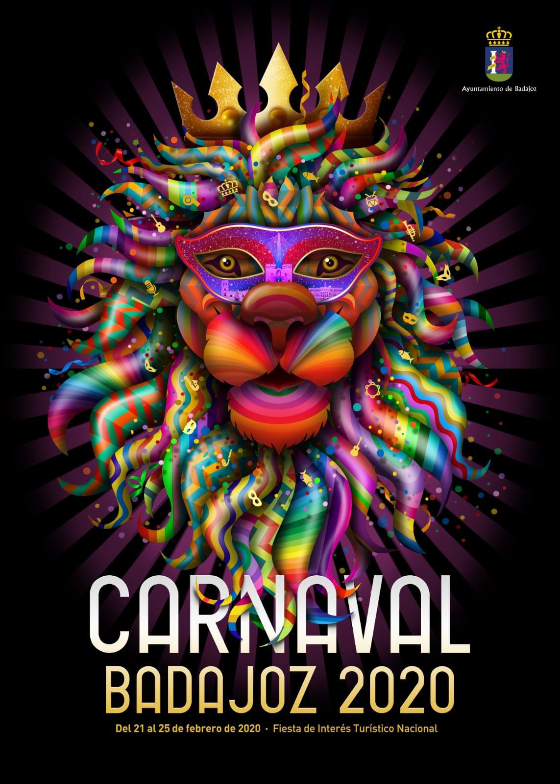 Cartel-Carnaval-2020-baja-resolucion
