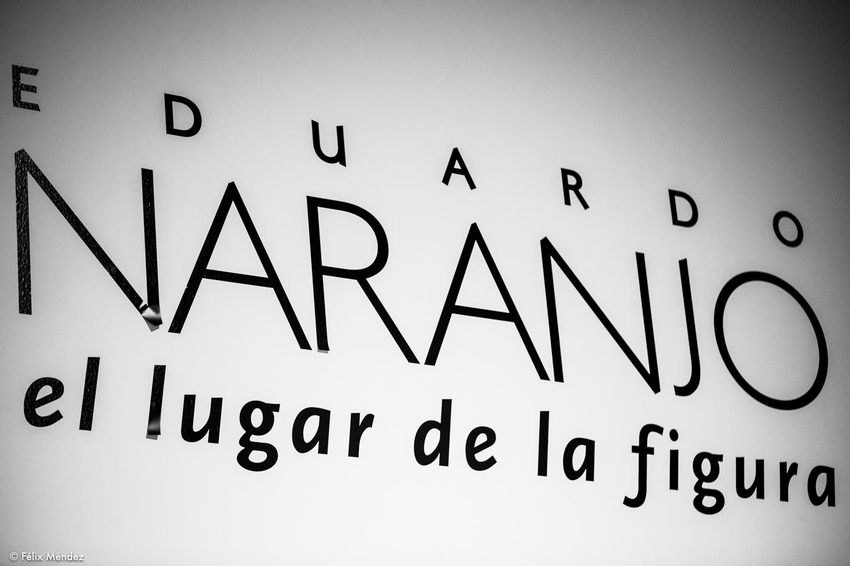Eduardo Naranjo MUBA-2