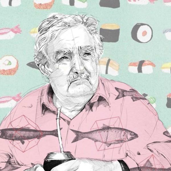 Mujica-culturabadajoz-portada-tito-03